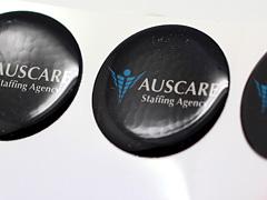 dome-stickers