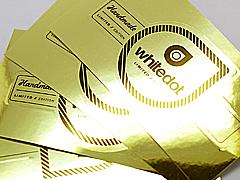 gold-vinyl-stickers