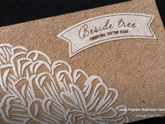 laser-engrave-business-cards