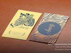 textured-premium-business-cards