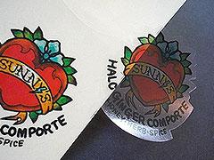 transparent-vinyl-stickers