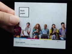 matt-paper-stickers
