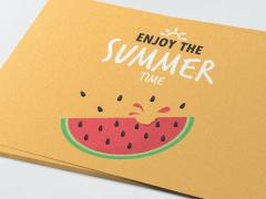 new-postcards
