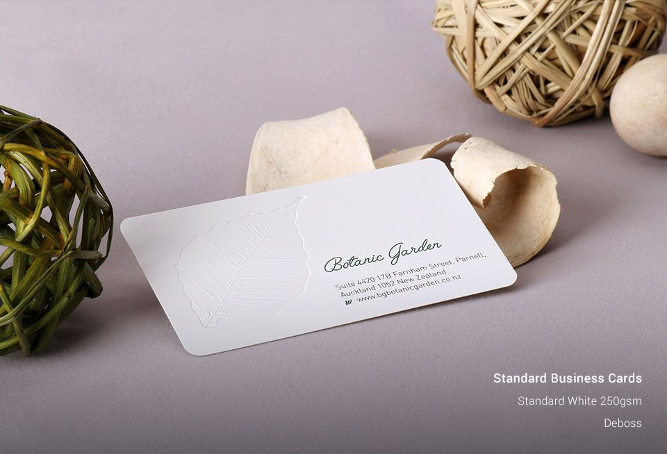 High quality standard business cards business card printing high quality standard business cards business card printing ozstickerprinting reheart Images
