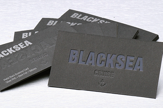 Custom business card printing sydney melbourne brisbane perth dark business cards reheart Choice Image