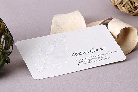 Custom business card printing sydney melbourne brisbane perth business cards reheart Gallery