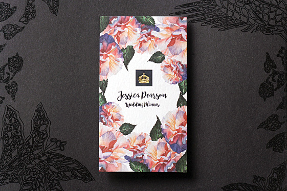 Custom business card printing sydney melbourne brisbane perth textured premium business cards reheart Image collections