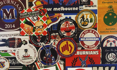 Melbourne Table Football Club