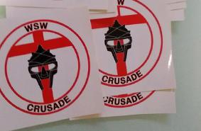 WSW Crusade