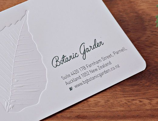 Print features emboss deboss ozstickerprinting this process is available on our business cards standard business cards textured premium business cards kraft business cards dark business cards and reheart Choice Image