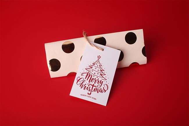 christmas-custom-swing-tags