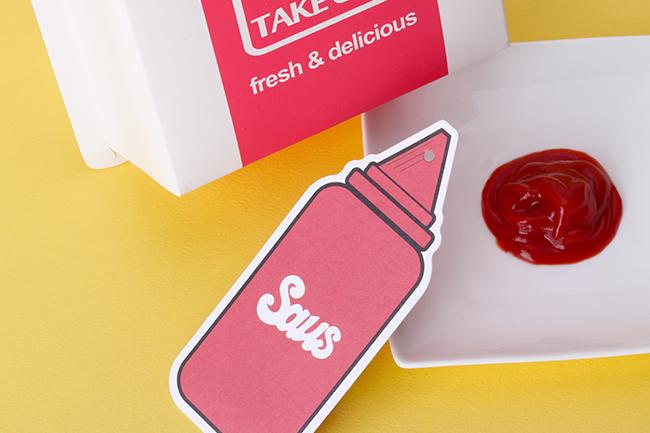 saus-custom-fresh-tags