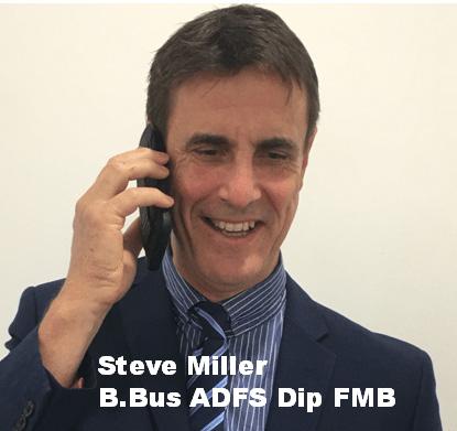 Steve-Miller-profile