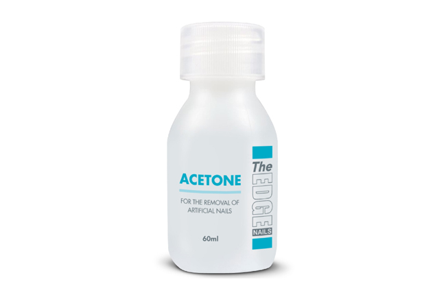 acetone-removing-stickers