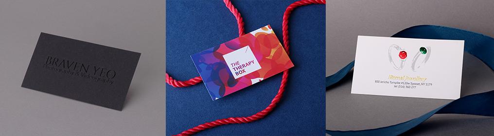 custom-business-card-sydney