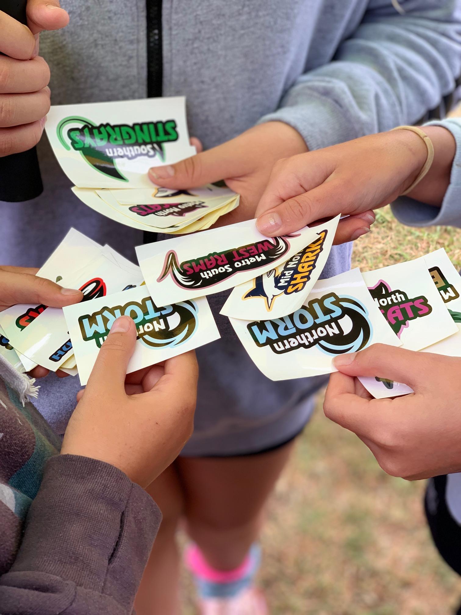 hockey-NSW-custom-stickers-printing