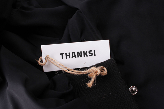 thank-you-swing-tags-australia