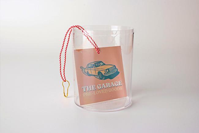 the-garage-preloved-goods-custom-swing-tags