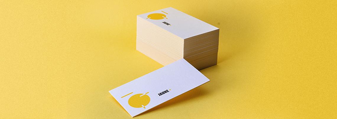 custom-business-card-australia