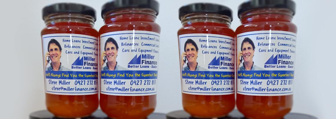 miller-finance-custom-labels
