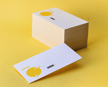 Basic information to include in your Business Card